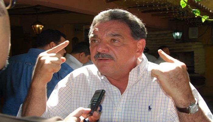 Miguel Cocchiola