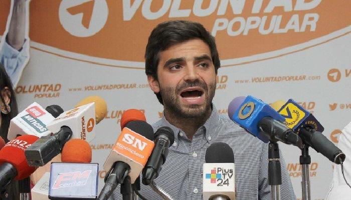 Juan Andrés Mejía