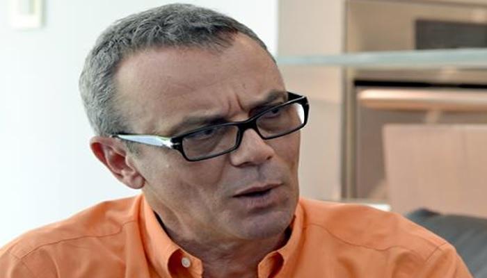Lucchese denunció la mala gestión de Rosa de Scarano por el incremento preocupante de los hechos delictivos en el Municipio.
