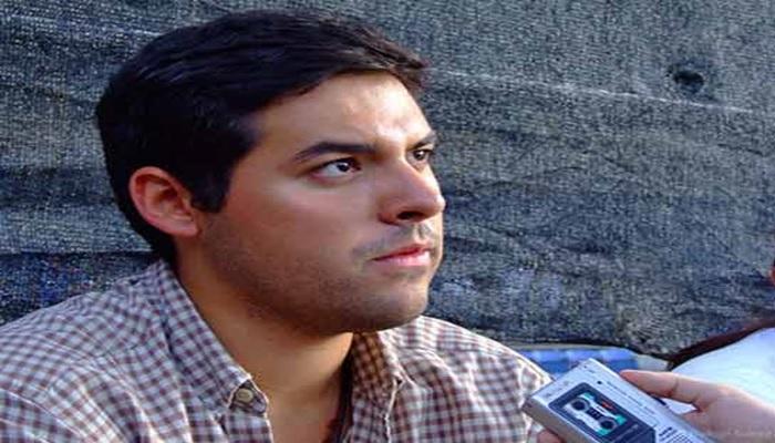 Yon Goicoechea