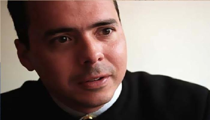 JJ Rendón