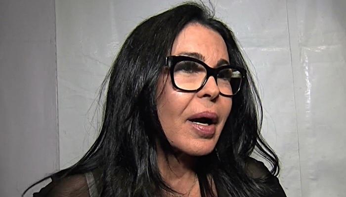 María Conchita