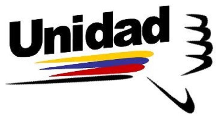 MUD Táchira