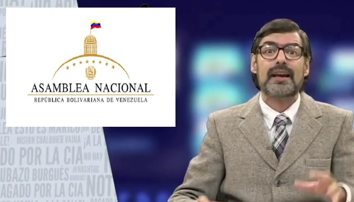 Prof Briceño