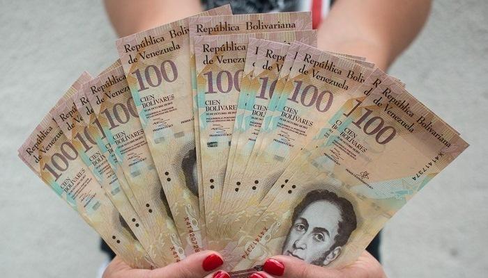 mafias colombianas