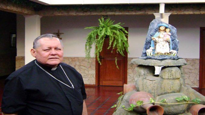 http://www.lechuguinos.com/wp-content/uploads/2017/01/Arzobispo-678x381.jpg