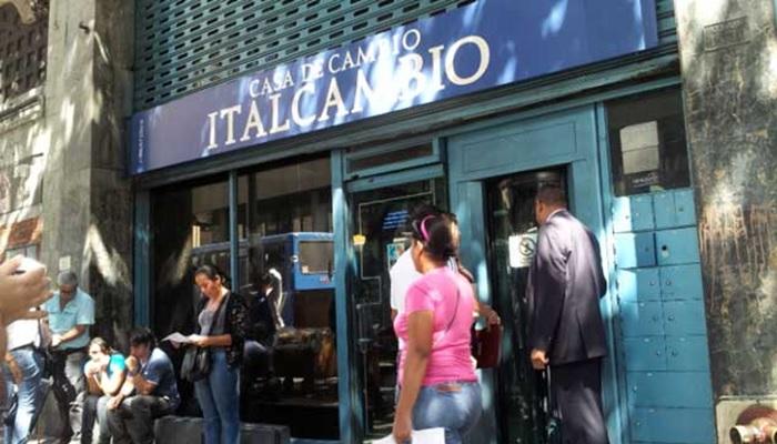 ITALCAMBIO-Bajo-La-Lupa