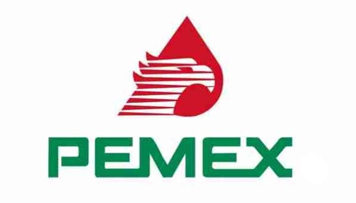 Petróleos de México