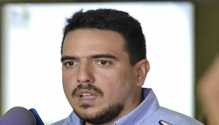Stalin González