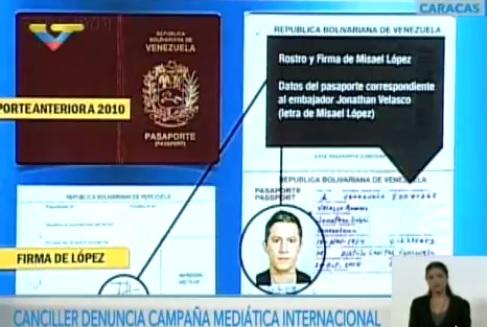 CNN Misael López