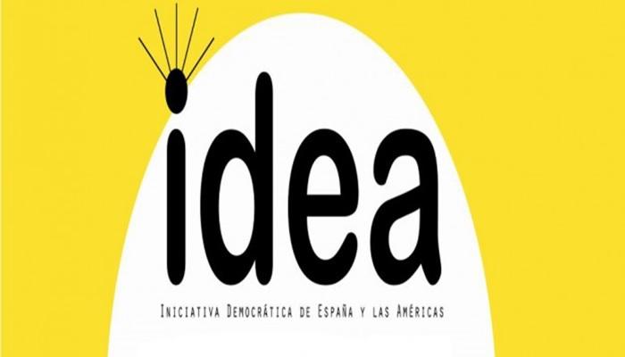 Expresidentes de IDEA