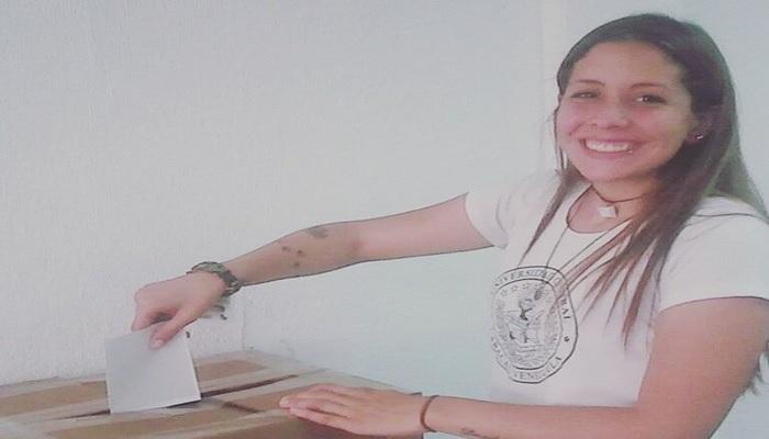 Rafaela Requesens