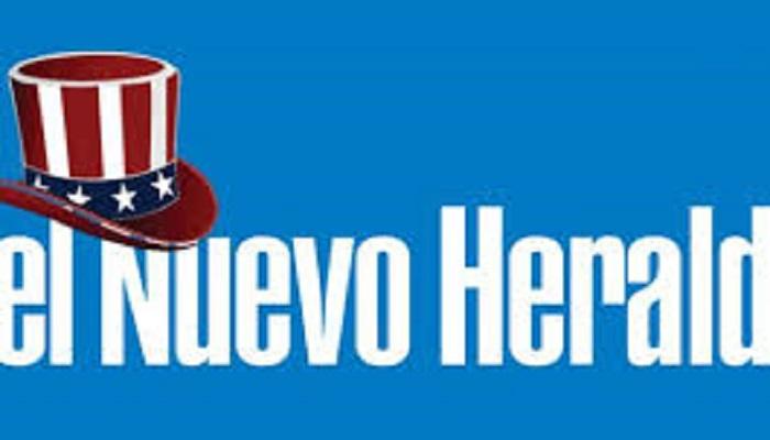 Nuevo Herald