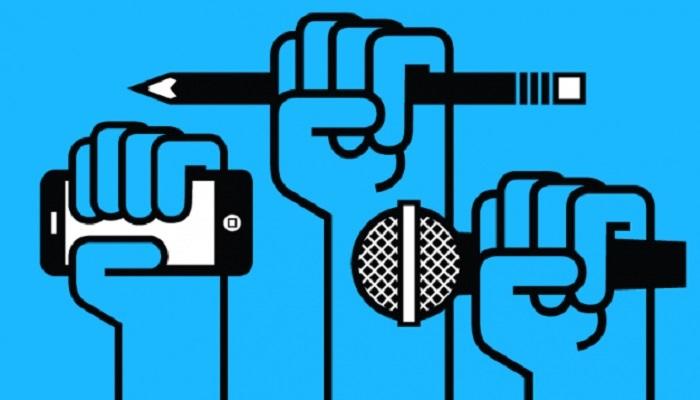 Derecha-Mediática-Colombia-Periodistas-Venezolanos