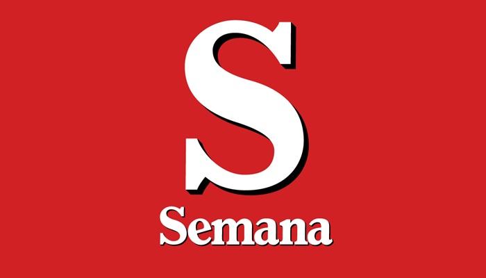 SEMANA semanario colombiano