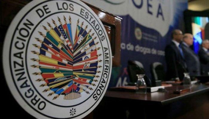 OEA-Injerencia-Venezuela