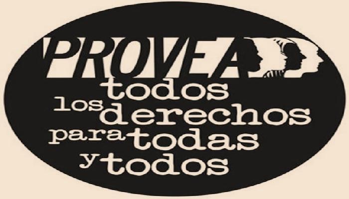 PROVEA