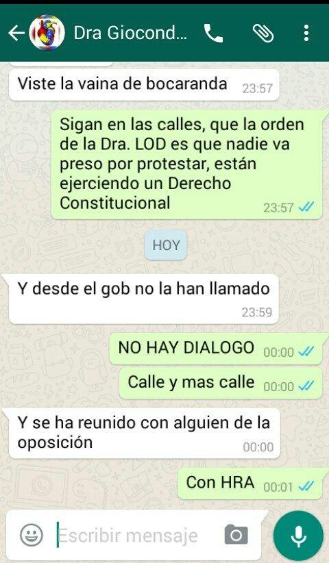 Lechuguinos.com