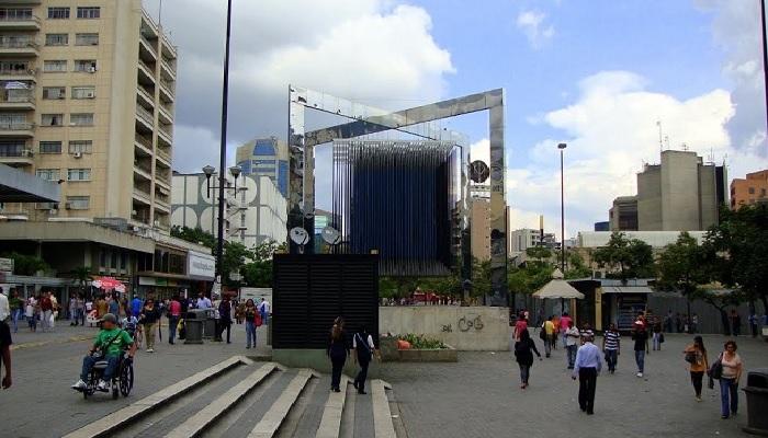 Chacaito