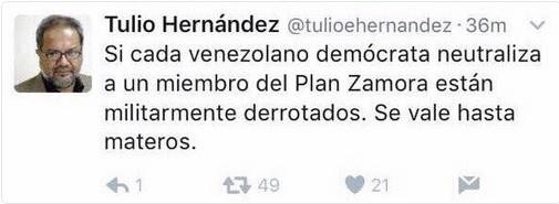 http://www.lechuguinos.com/wp-content/uploads/2017/04/Tulio.jpg