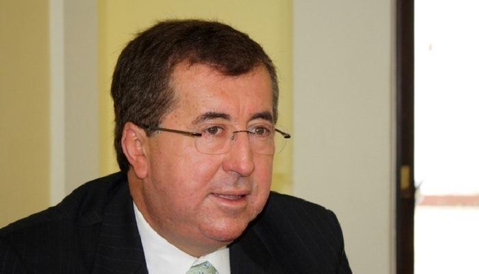 Cesar Pérez Vivas