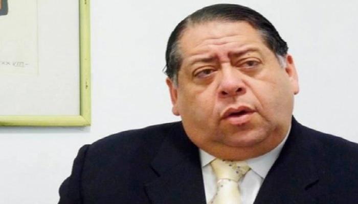Hermann Escarrá