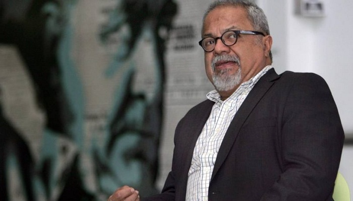 Tulio Hernández