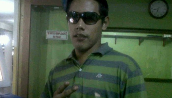 Brayan Principal