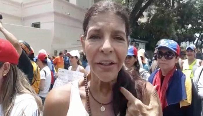 Amanda Gutierrez