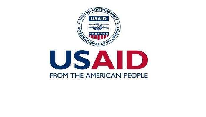 Agencia-USAID