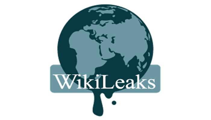Resultado de imagen para Wikileaks reveló cómo la CIA espía en su router