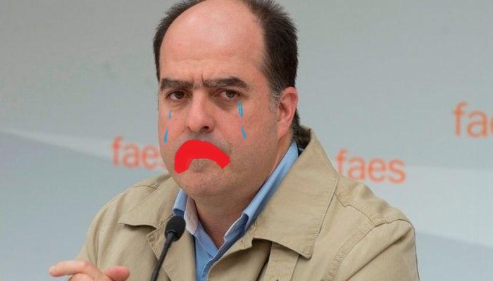 Coronel Lugo