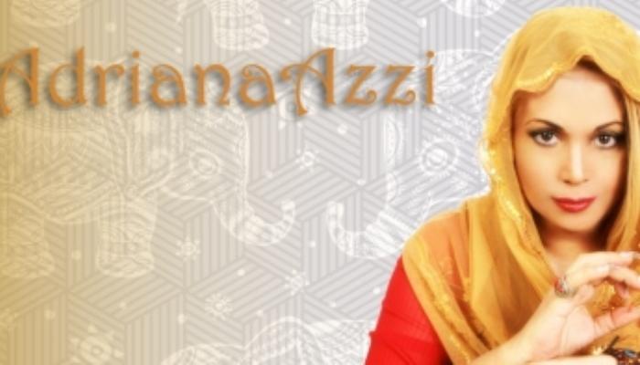 Adriana Azzi