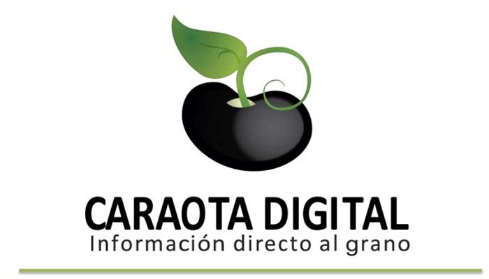 Caraota Digital