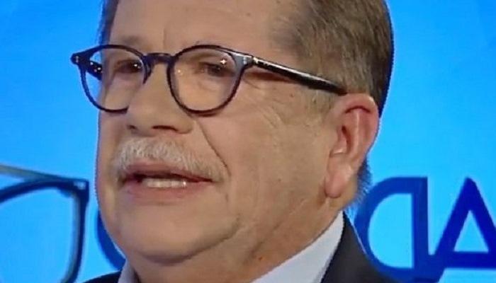Leopoldo Castillo - Matacuras