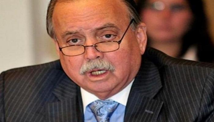 Guillermo Cochez