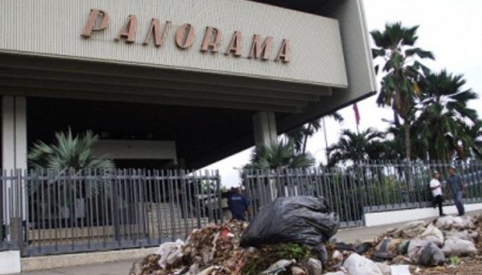 Diario Panorama