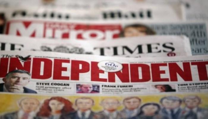 Diario Independent