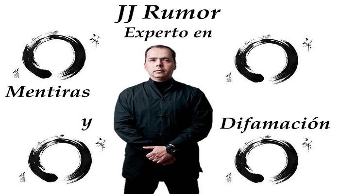 J J Rendón