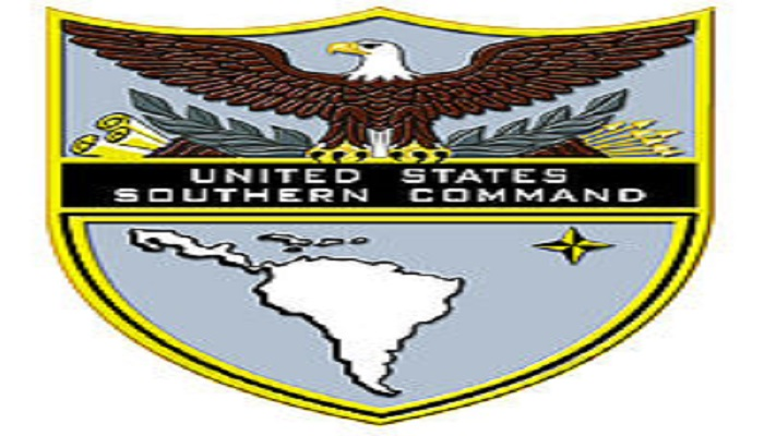 Comando Sur