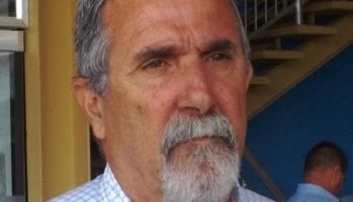 Luis Lippa