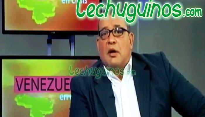 Abelardo Izaguirre