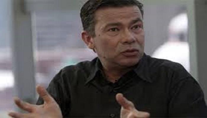 Gerardo Blyde