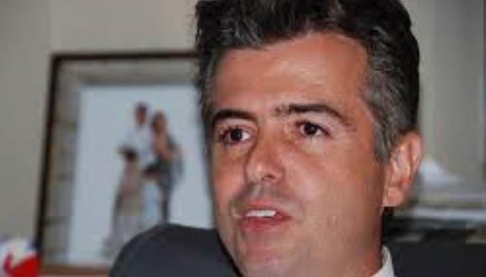 Alejandro Feo