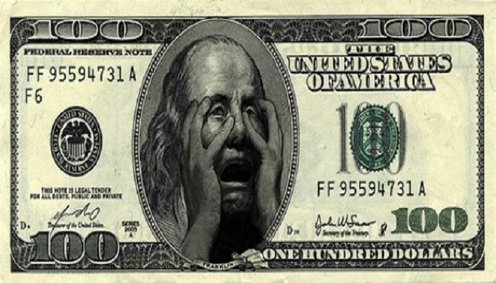 Dólar Today