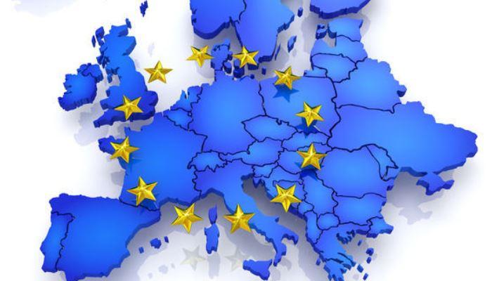 Unión Europea -Presidenciales-Venezuela