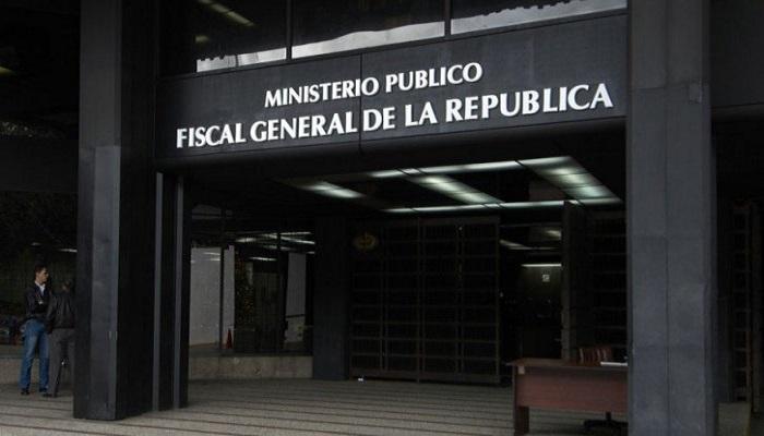 Justicia-Ministerio-Público-Mata-Gatos