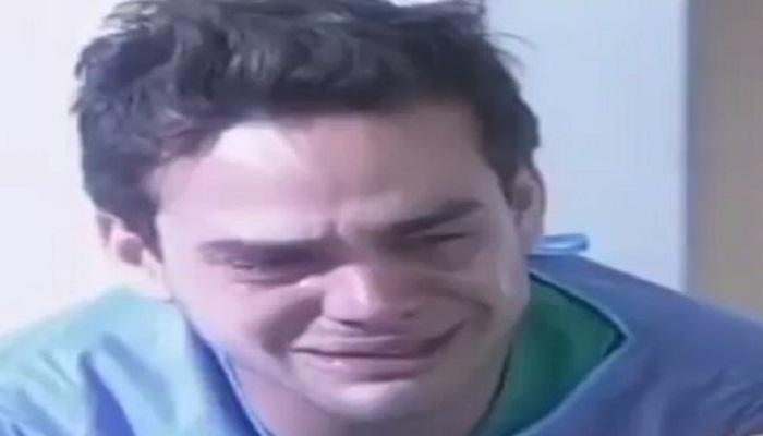 """Manuel """"Coco"""" Sosa"""