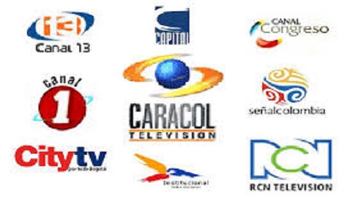 Medios colombianos