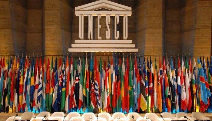 Cuba - Unesco